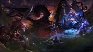 神界:原罪2 终极版 - 叽咪叽咪 | 游戏评测