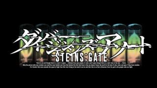 命运石之门 STEINS;GATE - 叽咪叽咪 | 游戏评测