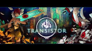晶体管 Transistor - 叽咪叽咪 | 游戏评测