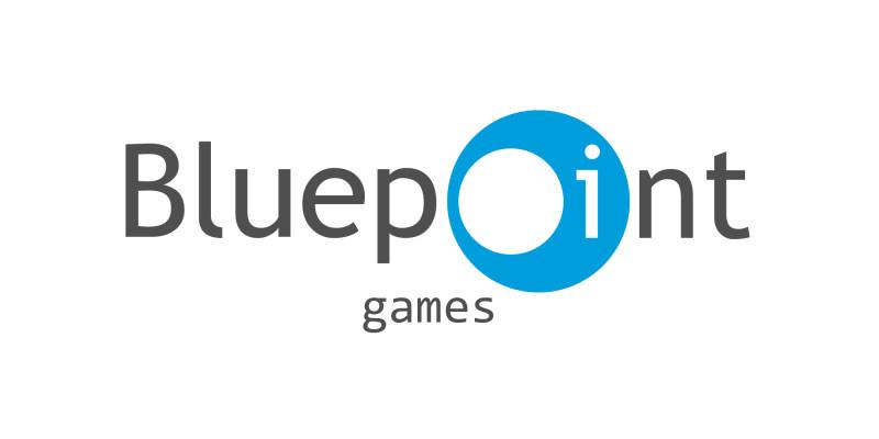 蓝点游戏工作室再度发诗暗示:PS5游戏在做了