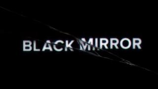 黑镜 - 叽咪叽咪 | 游戏评测