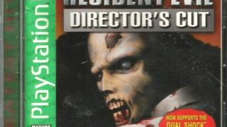 """游戏领域所谓的""""导演剪辑版""""到底剪掉了什么?"""