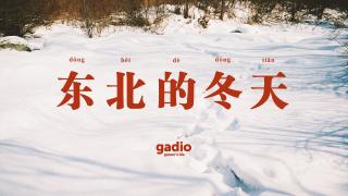 聊一聊在东北的我们是如何过冬的