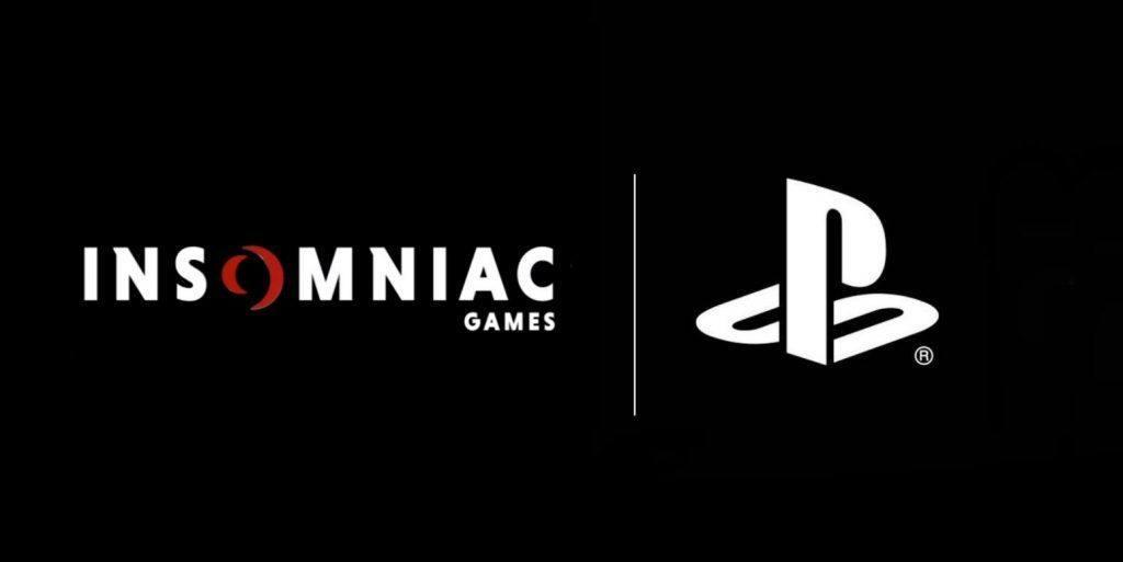 索尼财报透露收购Insomniac Games成本:2.29亿美元
