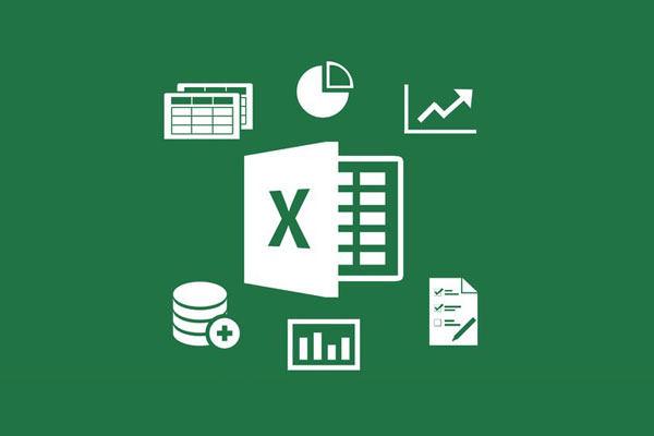 微软Excel电竞锦标赛今日开赛,8位顶级金融建模师展开精彩对决