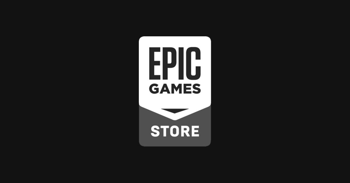 Epic完成10亿美元新一轮融资,包括来自索尼的2亿战略投资
