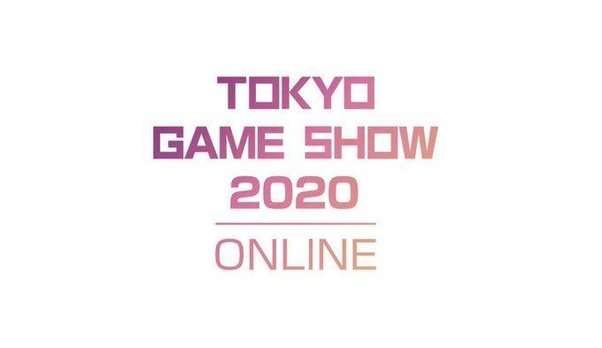 东京电玩展2021将重回线下:9月30日~10月3日于幕张展览馆举行