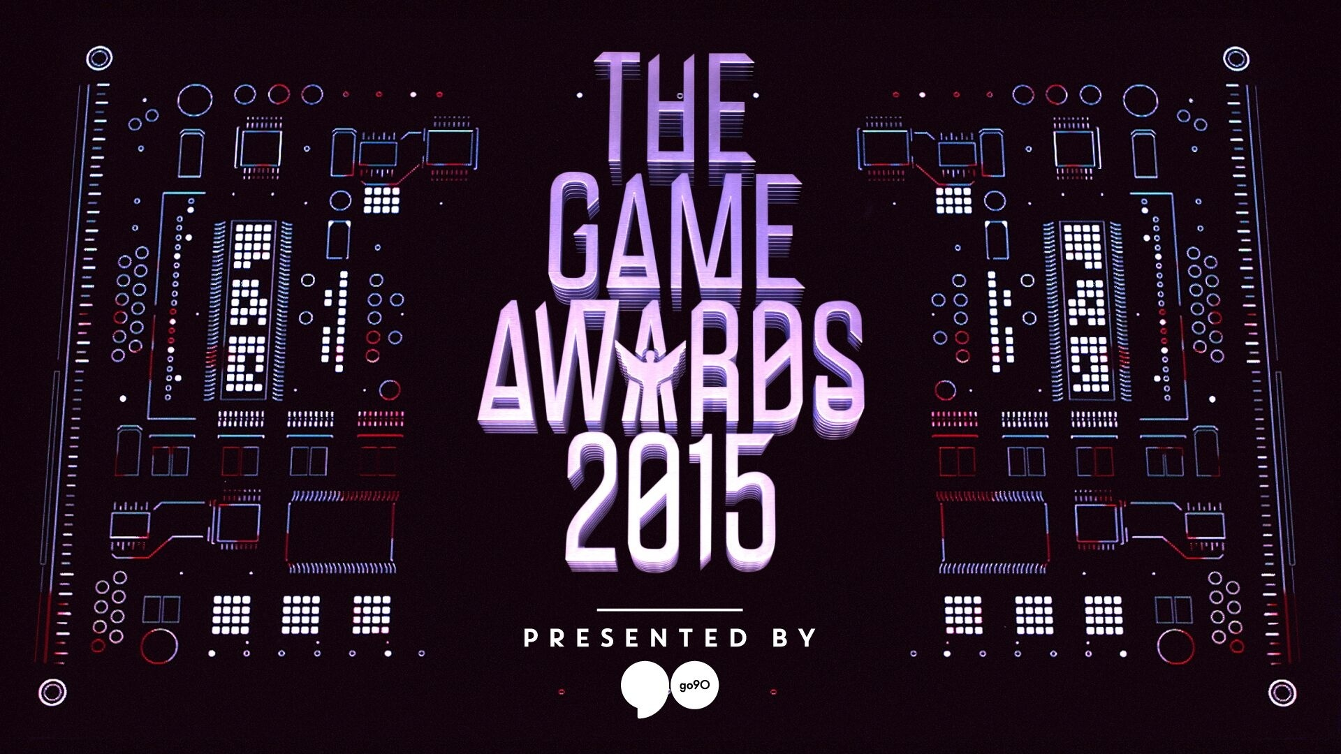 那麼,今年年度遊戲獎會給我們什麼驚喜呢?