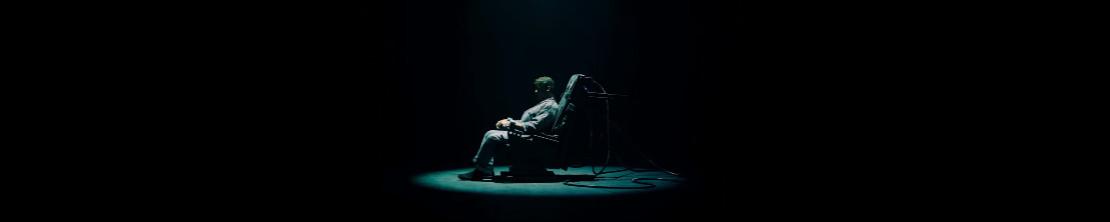 【更新】黄晓明携手史泰龙!《金蝉脱壳2:冥府》将于6月29日正式上映
