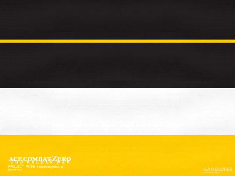 Belka国旗