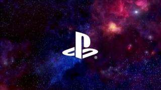 索尼互动娱乐将不会参加E3 2019