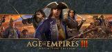 帝国时代III 决定版
