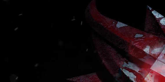 《巫師3:狂獵》將有100+小時單人遊戲內容,沒有多人模式
