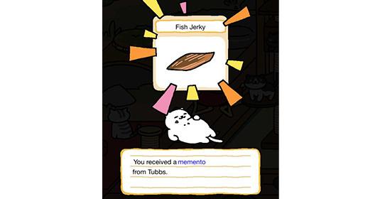 一只又大又懒又肥又馋的白喵赠送给你它的鱼片儿(⁄ ⁄•⁄ω⁄•⁄ ⁄)