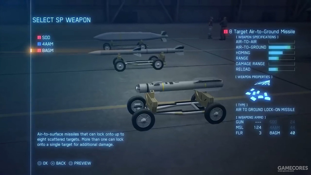 硫磺石/SPEAR 3导弹,可以看到这一代F35终于脱离了之前的定位,有AIM120中程弹用了