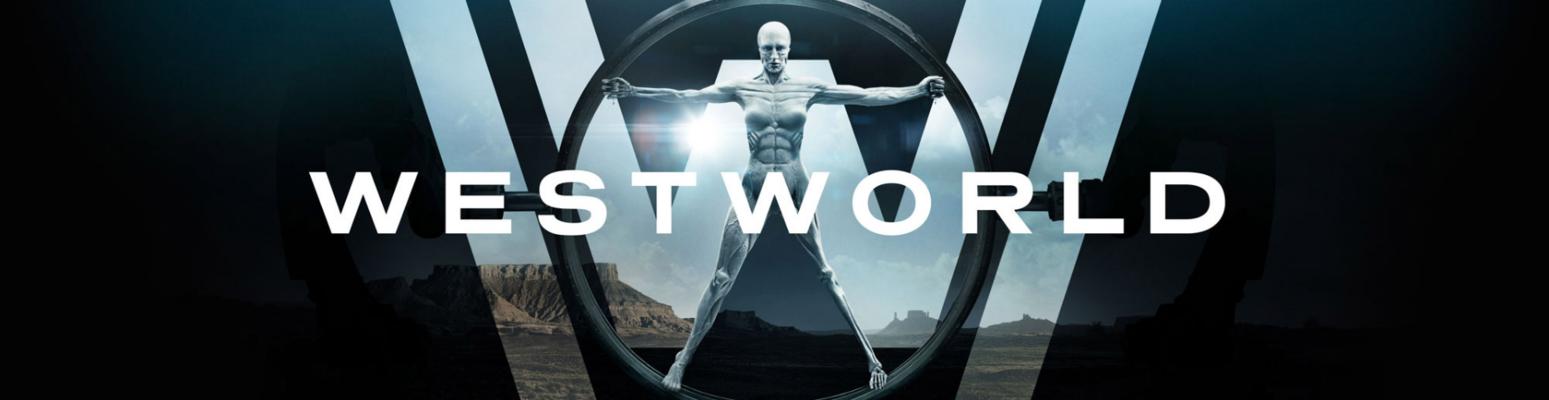 小岛秀夫谈《西部世界》:理念一致