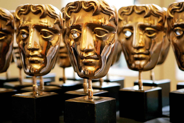 2020年BAFTA游戏大奖得主公布:《星际拓荒》荣获最佳游戏,小岛秀夫获终身成就奖