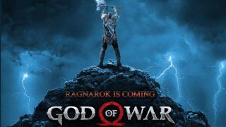 这位粉丝自制的《战神》电影海报,官方制作组看了都很喜欢