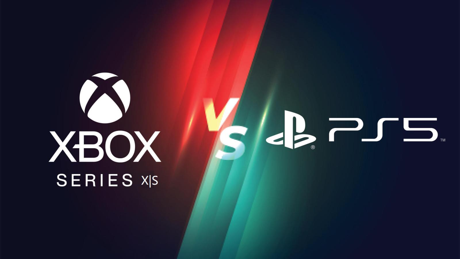 Finbold公布自家汇编数据:PS5销量达860万台,Xbox Series X S销量为512万台