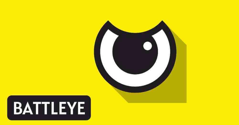 BattleEye确认首发支持Steam Deck,开发者可选择性加入