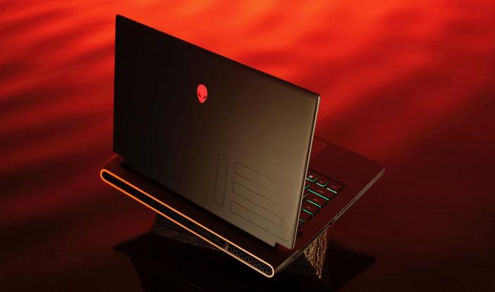欢迎AMD,外星人m15 R5+游匣G15将入门到拉满的机型都安排上了