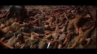 """坟头蹦迪、挖坑海战、万人角斗:公元一世纪的罗马人民如何""""娱乐至死""""?"""