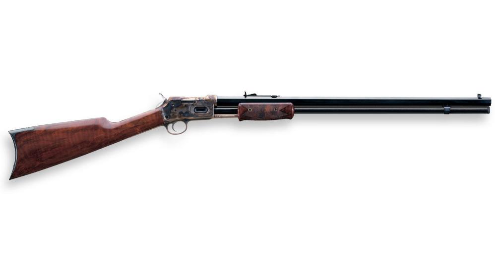 柯尔特闪电22泵动步枪