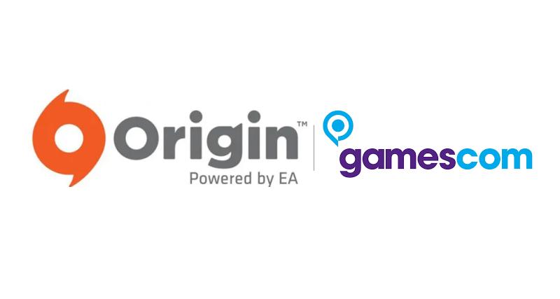 Origin开启特卖:庆祝科隆游戏展,低至2折