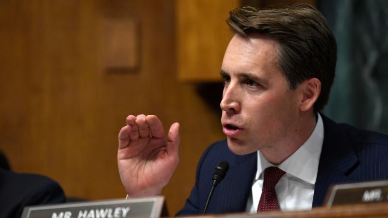 译介 | 美国参议员:我的反氪金开箱法案已经让游戏业担忧起来