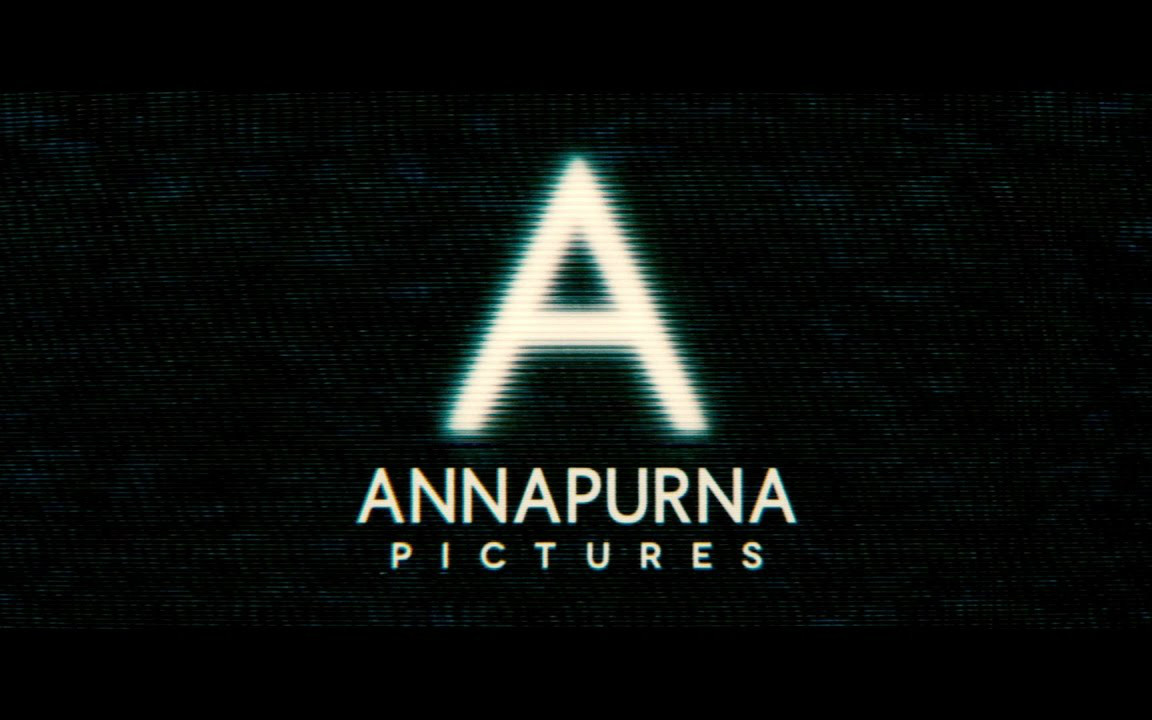 曾参与制作《她》、《霓裳魅影》的Annapurna Pictures或将申请破产保护