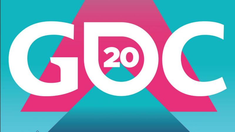 受疫情影响,索尼及Facebook等宣布退出GDC