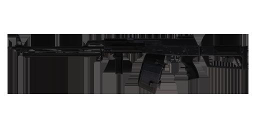 RPK-12