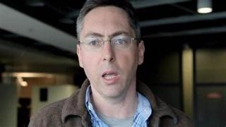 G胖确认《传送门2》主编剧艾里克·沃保回归Valve