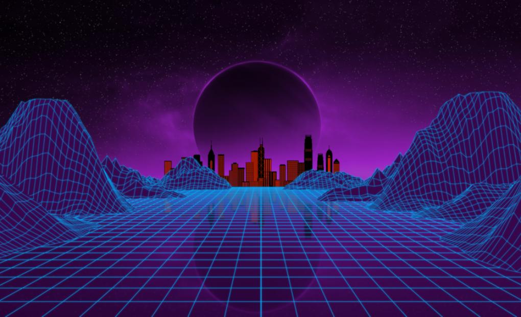 虛擬穿越:或許是互聯網的下一次進化