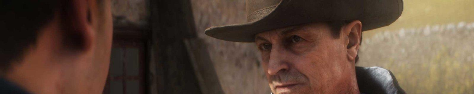 """《战地1》的单机剧情有点过瘾:""""The Runner""""章节剧透"""