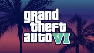 Take-Two:《GTA6》不会让玩家等太久,但游戏初始长度可能变短