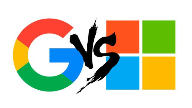 """微软Xbox部门主管发内部信回应""""Stadia"""":E3要搞更大的新闻"""