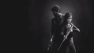 从《最后生还者》开始,聊聊游戏与叙事的整体性