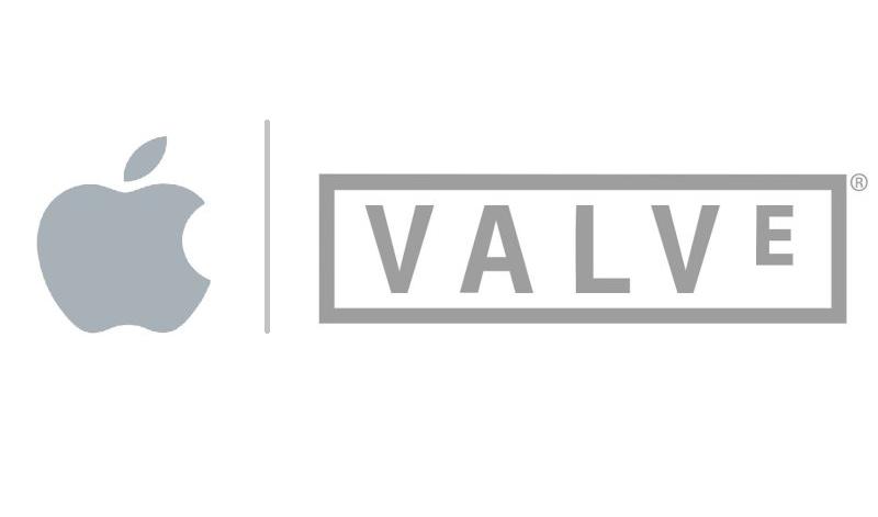 消息人士:苹果或正与Valve合作开发AR设备