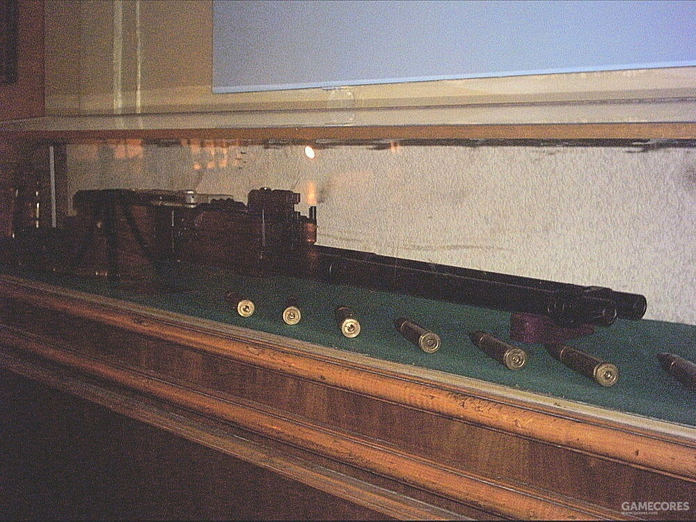 Gsh-23机炮,同样有不同口径的变种