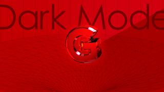 机核 App 最新版本已支持深色模式,请各位更新!