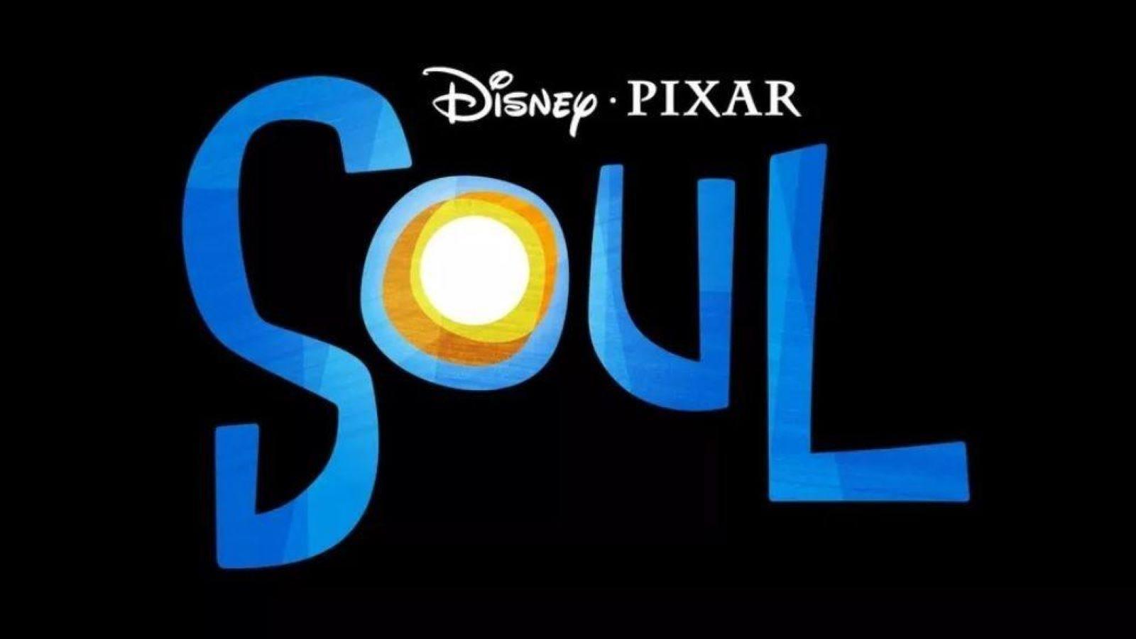 皮克斯动画电影《心灵奇旅》将于12月25日上线Disney+