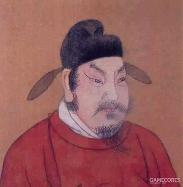 淮南王刘安 好像还发明了豆腐