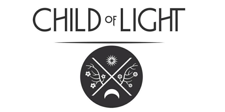 【Child of Light】最新游戏视频