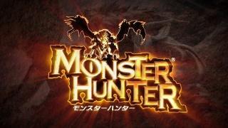 《怪物猎人》十五周年纪念,你最喜欢哪只封面怪物?