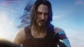 基努·李维斯来了,新精英手柄和新机器快来了!微软 E3 2019 展前发布会信息总汇