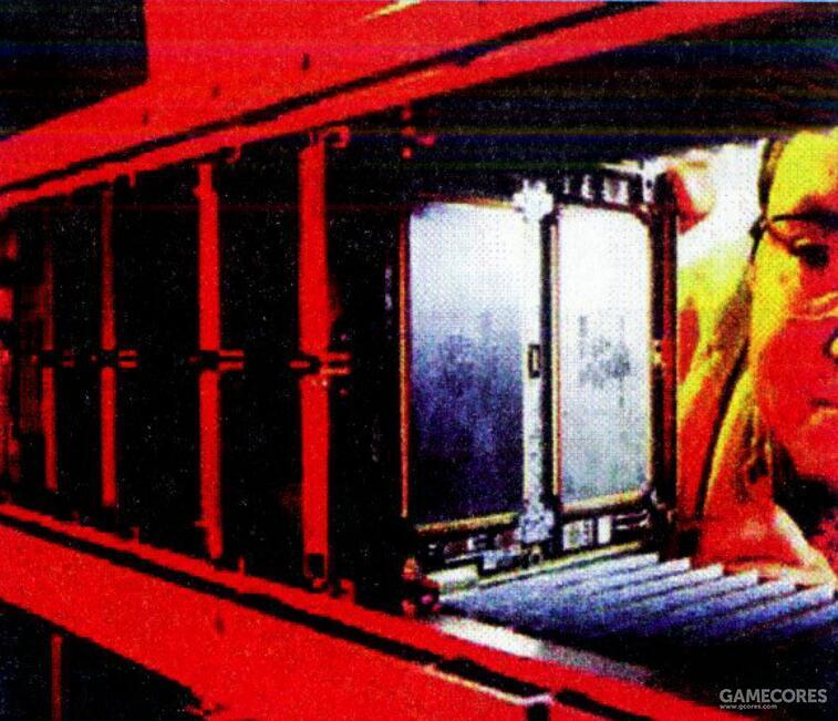 JIAWG结构的航电由通用的处理模块卡构成。所有模块采用兼容的芯片组并具备自检功能,并通过1760军用标准数据总线安装到带液冷的机箱背板插槽中形成通用处理器机箱。