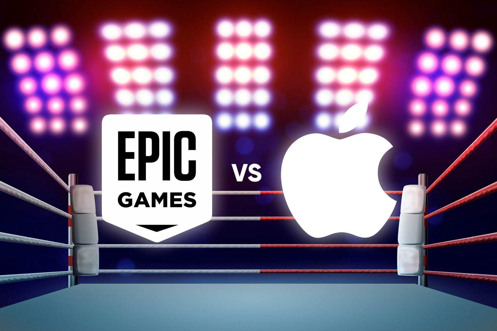 亏个几亿不算啥?与苹果的诉讼文件显示Epic在最近两年至少亏掉4.5亿美元