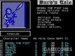 ZX Spectrum (1988)