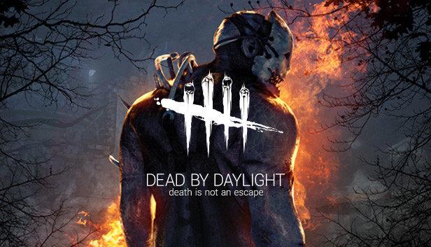 《黎明杀机》公布次世代版本详情,当前主机玩家可获免费升级
